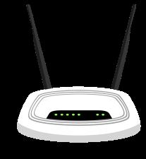 WifiRouter